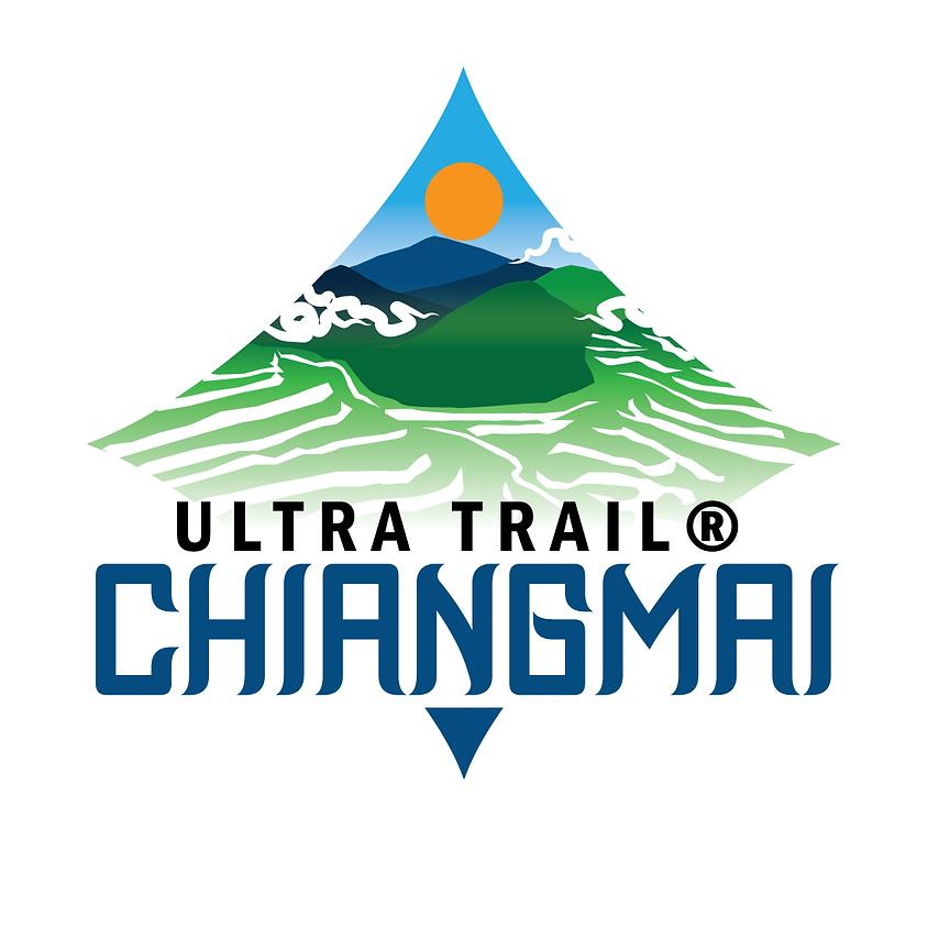 Ultra-Trail Chiang Mai