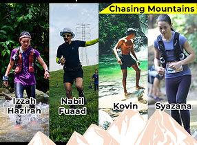 Chasing Mountains.jpg