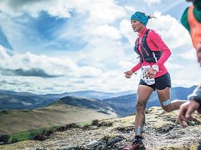 Why would she climb Mount Everest? The legendary Nepali trail runner - Mira Rai