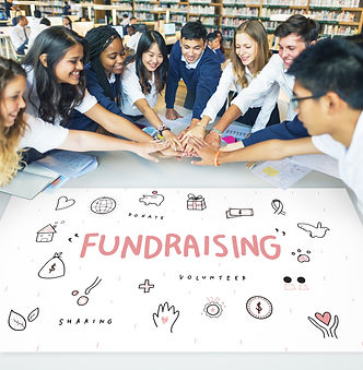 Fundraising Donations Charity Foundation Support Concept.jpg