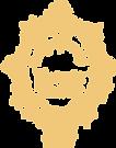 large-logo-yellow.png