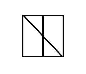 Logo_INT.jpg