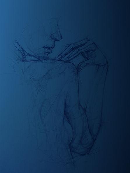 blue-hand.jpg