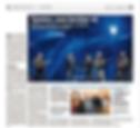 Bergische Landeszeitung 12_2019.PNG