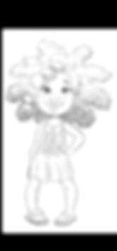 dot  sketch 2.png