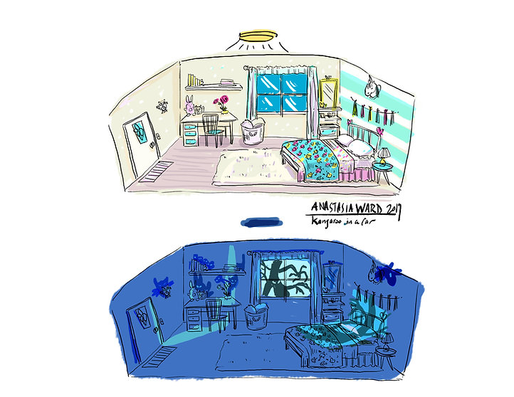 bedroom sketches.jpg