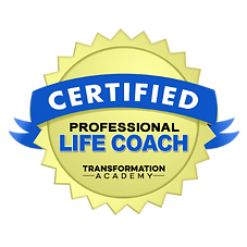 life coach cert.png