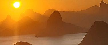 Brazil.jpeg