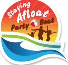staying-afloat-party-boat.png
