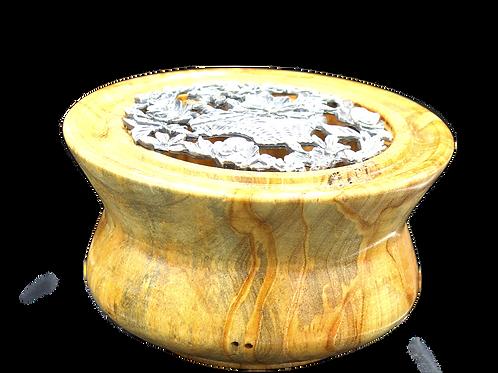 Potpourrie Bowl