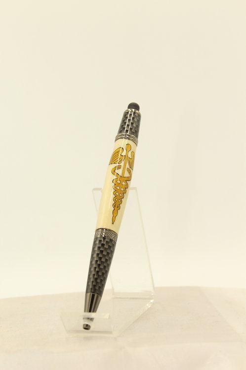 Doctors Stylus pen