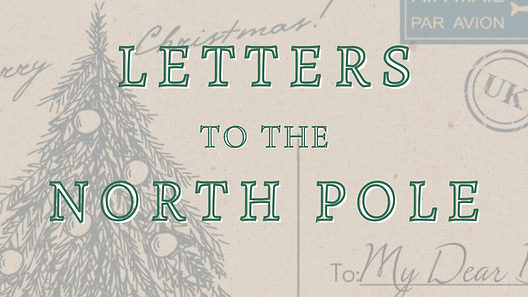 Letters from father christmas (4).png