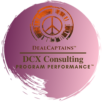 DCX Consulting.png