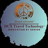DCX Tech.png
