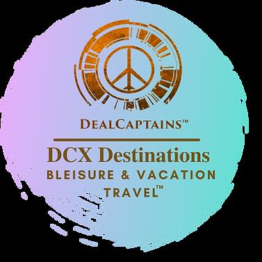 DCX Destinations.png