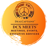 DCX MEETS.png