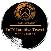 DCX Travel.png