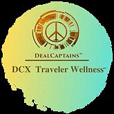 DCX Wellness.png