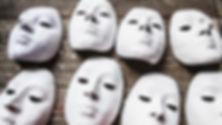 Impostor Syndrome Masks.jpg