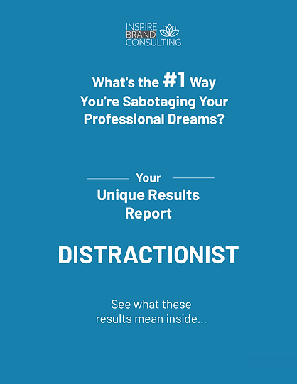 Distractionist Report Cover Page.png