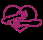 noun_Love_1595521.png