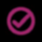 noun_accepting_860686.png