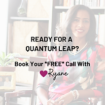 Book Your FREE Call with Ryane.png