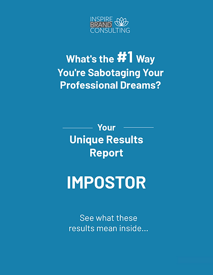 Impostor Report Cover Page.png