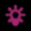 noun_Idea_1175577 (1).png
