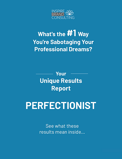 Perfectionist Report Cover Page.png