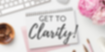 Get to Clarity Logo.png