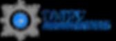 tandu-logo-banner-2.png