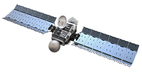 png-satellite--1417.png