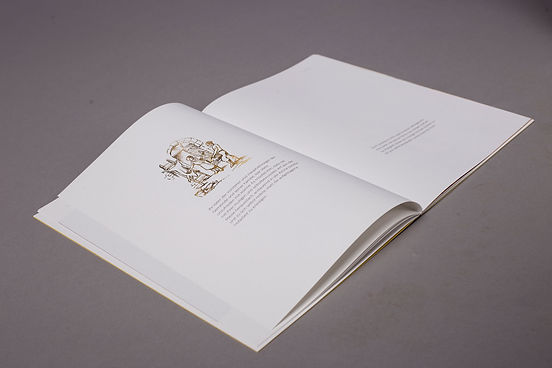 Seite-9.jpg