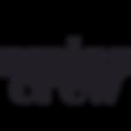 NMLSS_logo-RGB-1000x1000px-150dpi-s.png