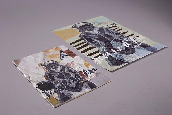 Plakat+Booklet.jpg