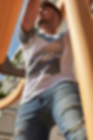 1806_AMD_JW_07_119.jpg