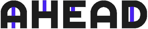 logo-vermaßung_Zeichenfläche 1 Kopie.png