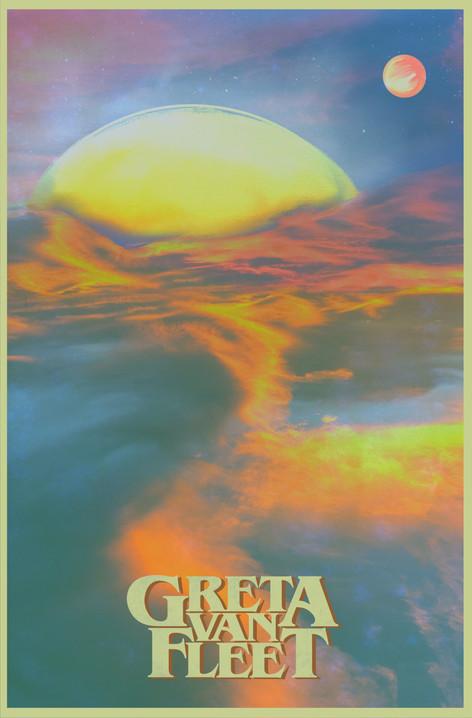 GVF_Poster_redo.jpg
