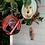 Thumbnail: Custom Ornaments