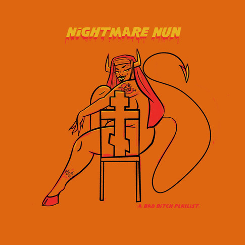 14._Nightmare_Nun.jpg