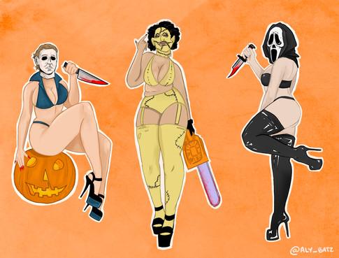 19._Killer_Bikini_Babes.jpg