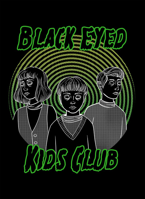 Black Eyed Kids Club3.jpg