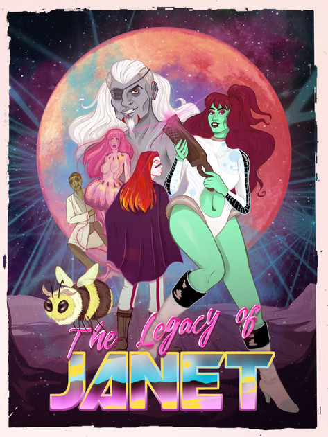 Legacy_Of_Janet_poster_updated.jpg