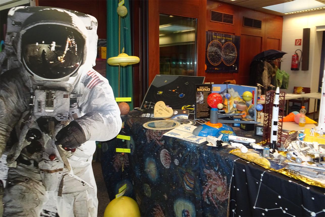 kurio_astronaut_web_cketch