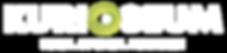 Kurioseum_Logo_Neg_1.png