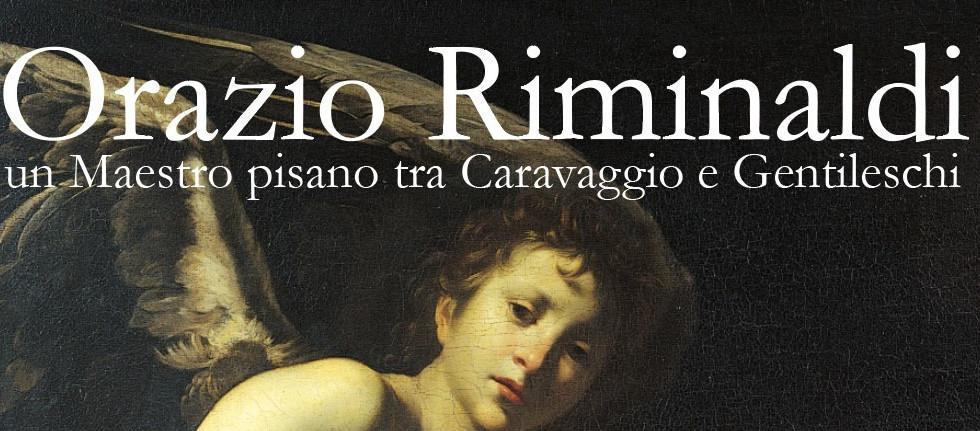 Mostra Riminaldi A3_edited_edited.jpg