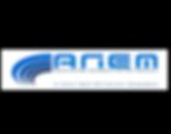 ANEM_editori_musicali.png