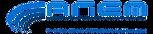 cropped-Anem_Logo_Intestazione2.png