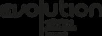 logo-evolution-web-450.png